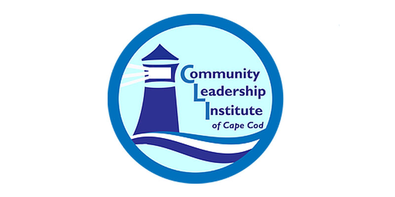 Community Leadership Institute of Cape Cod & the Islands