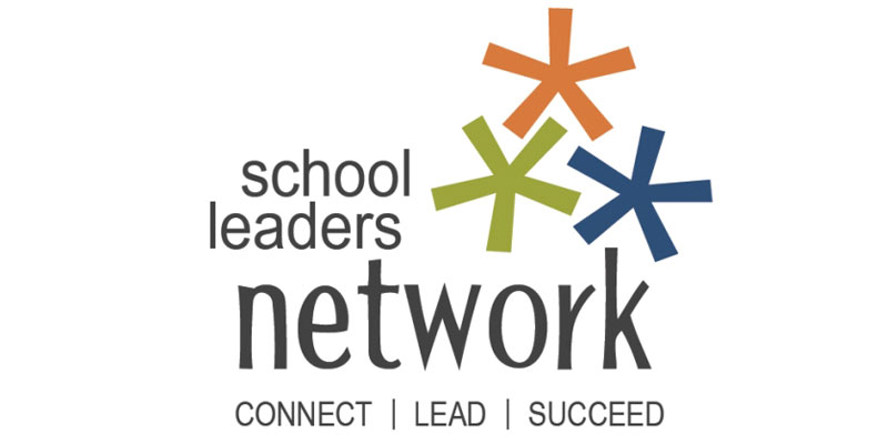 School Leaders Network
